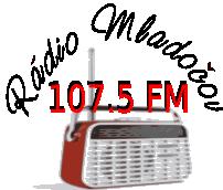 RadioMladocov
