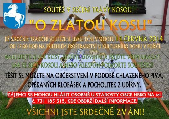plakát jako obrázek