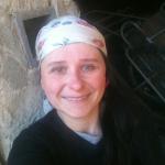 Proč kandiduji - Věra Dudmanová