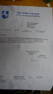 P1050475_DopisodPanaStarosty