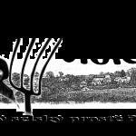 Mladočovské vidle - 1. číslo čtvrtletního věstníku vesnice Mladočov právě vyšlo